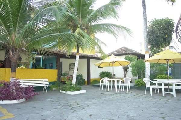 Pousada da Praia - Cabo Frio RJ
