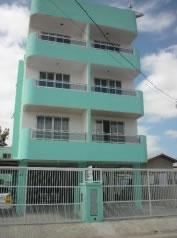 edifício ferliani :: Apartamentos em Meia Praia - Itapema SC