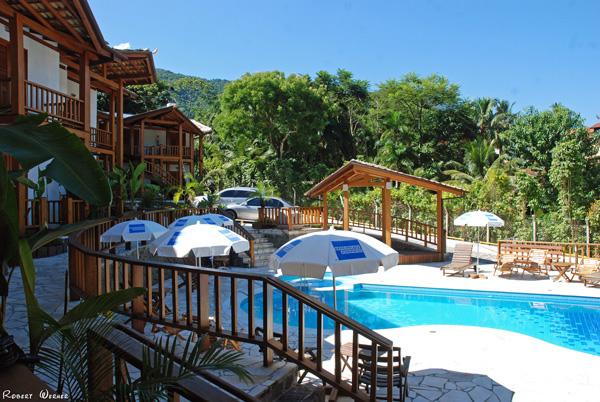 hotel praia do portinho centro ilhabela sp veja 25 fotos