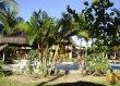 Farol da Ilha Pousada Praia - Canavieiras BA