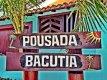 Pousada Bacutia - Guarapari ES