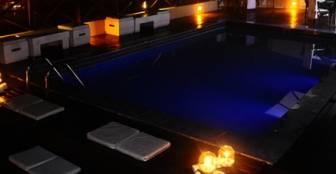 Hotel Pousada Barra da Lagoa - Búzios RJ