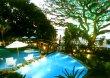 Pousada Villa Paradiso - Bombinhas SC
