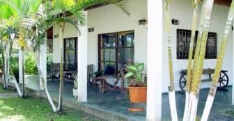 Fuchs Praia Hotel - Bertioga SP