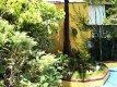 Jardins :: Pousada Atobá - São Sebastião SP