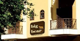 Pousada Big Bear